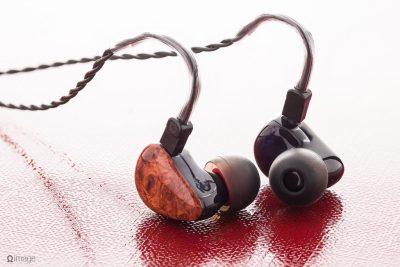 Heir Audio 4.Ai